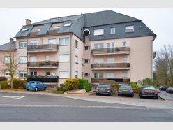 Duplex à vendre 2 Chambres à Bertrange - Réf. 6122174