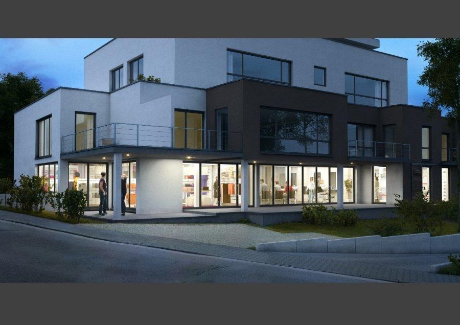 louer local commercial 0 pièce 112 m² perl photo 1