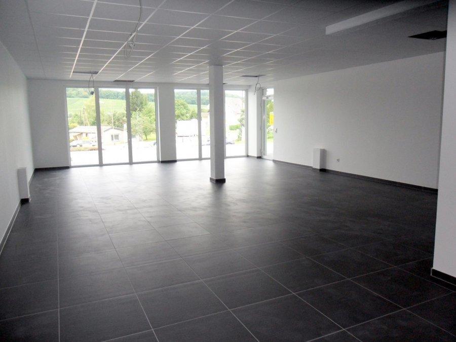 louer local commercial 0 pièce 112 m² perl photo 3