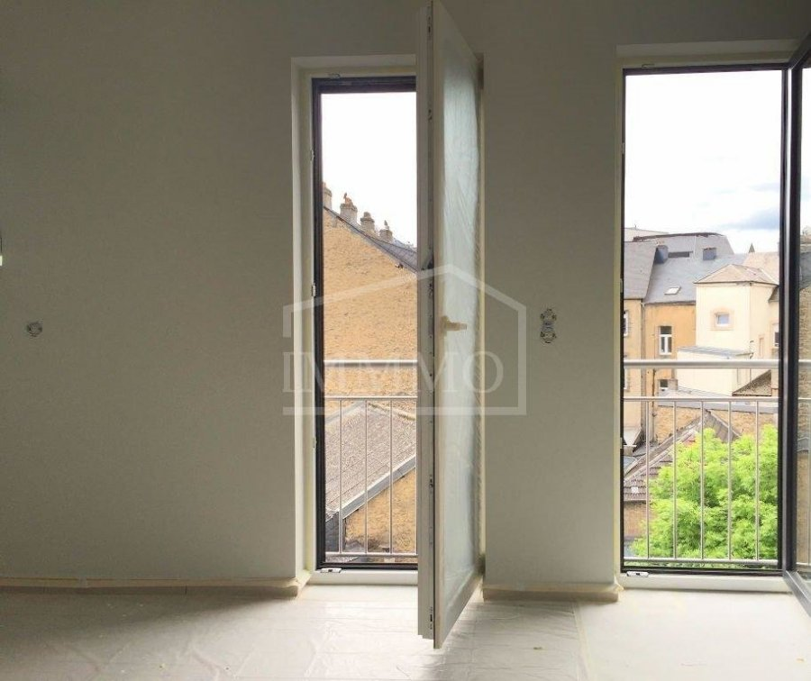 acheter appartement 1 chambre 64 m² luxembourg photo 7