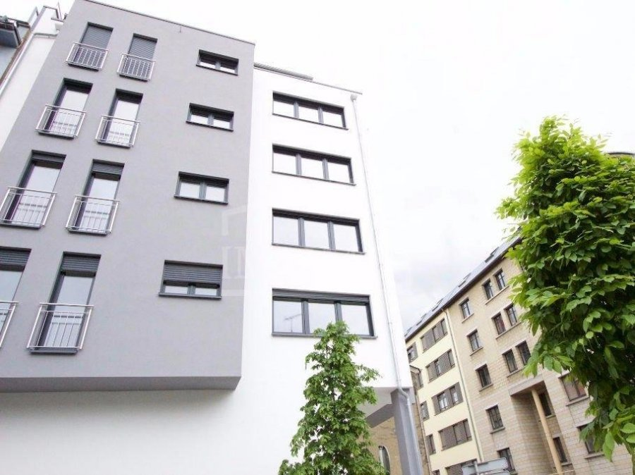acheter appartement 1 chambre 64 m² luxembourg photo 1