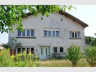 Maison à vendre F7 à Mégange - Réf. 6728382
