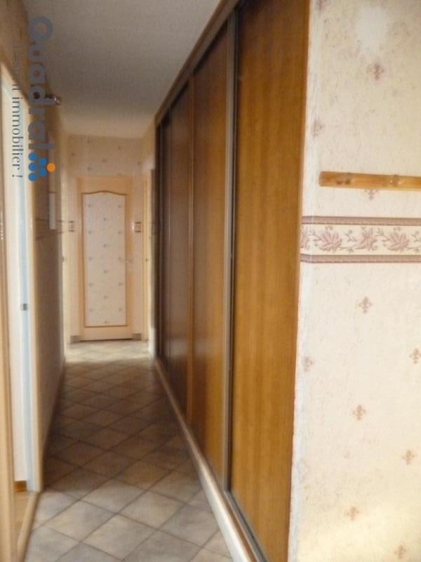 acheter appartement 5 pièces 70 m² longuyon photo 2