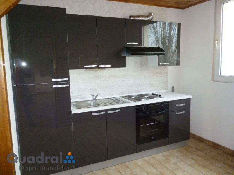 acheter appartement 5 pièces 70 m² longuyon photo 3