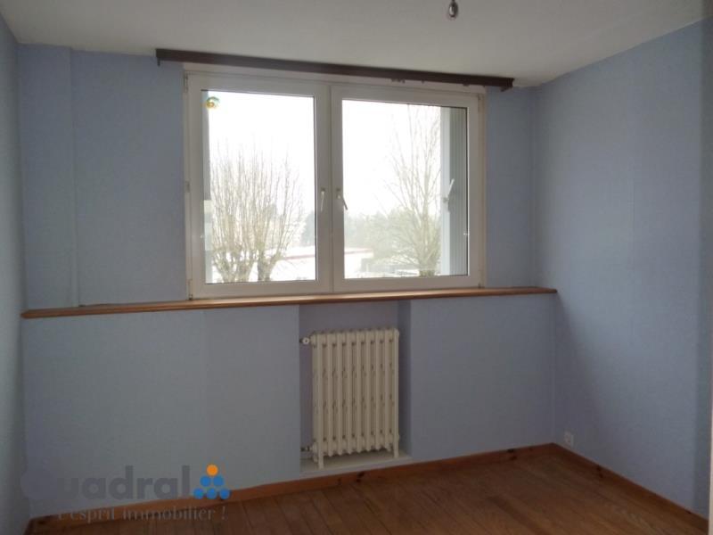 acheter appartement 5 pièces 70 m² longuyon photo 4