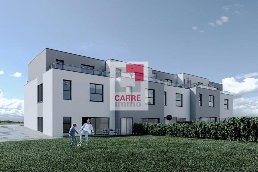 acheter maison 4 chambres 204.82 m² frisange photo 4