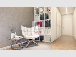 Maison à vendre 4 Chambres à Frisange - Réf. 6798014