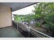 Apartment for rent 4 rooms in Echternacherbrück (DE) - Ref. 7191230