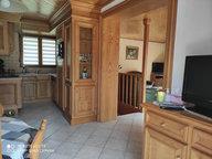 Maison à vendre F3 à Wingen-sur-Moder - Réf. 7256766