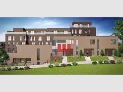 Maisonnette zum Kauf 3 Zimmer in Differdange - Ref. 5499582