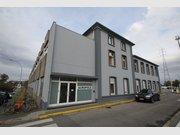 Bureau à louer à Rodange - Réf. 6744766