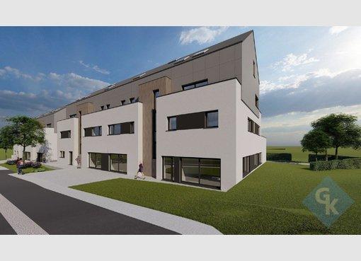 Maisonnette zum Kauf 3 Zimmer in Weiswampach (LU) - Ref. 7137982