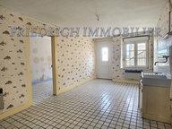 Maison à vendre F4 à Lérouville - Réf. 6421182