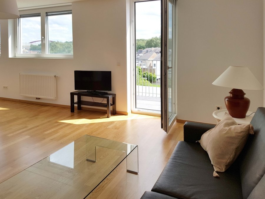 louer appartement 2 chambres 89 m² luxembourg photo 1