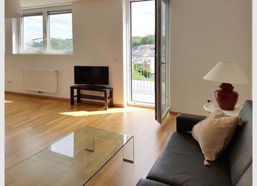 Wohnung zur Miete 2 Zimmer in Luxembourg (LU) - Ref. 6687678