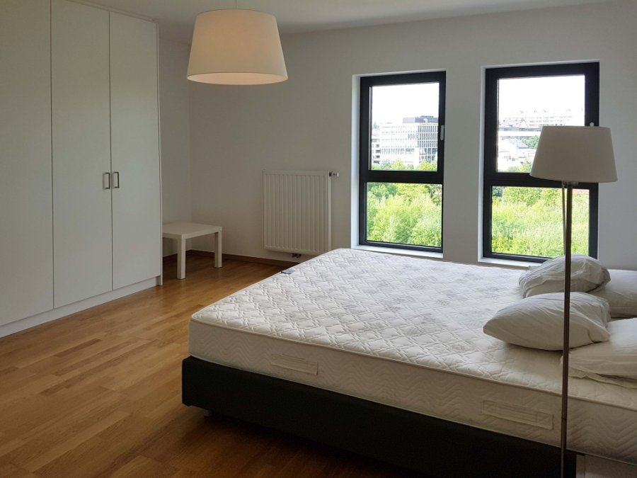louer appartement 2 chambres 89 m² luxembourg photo 6