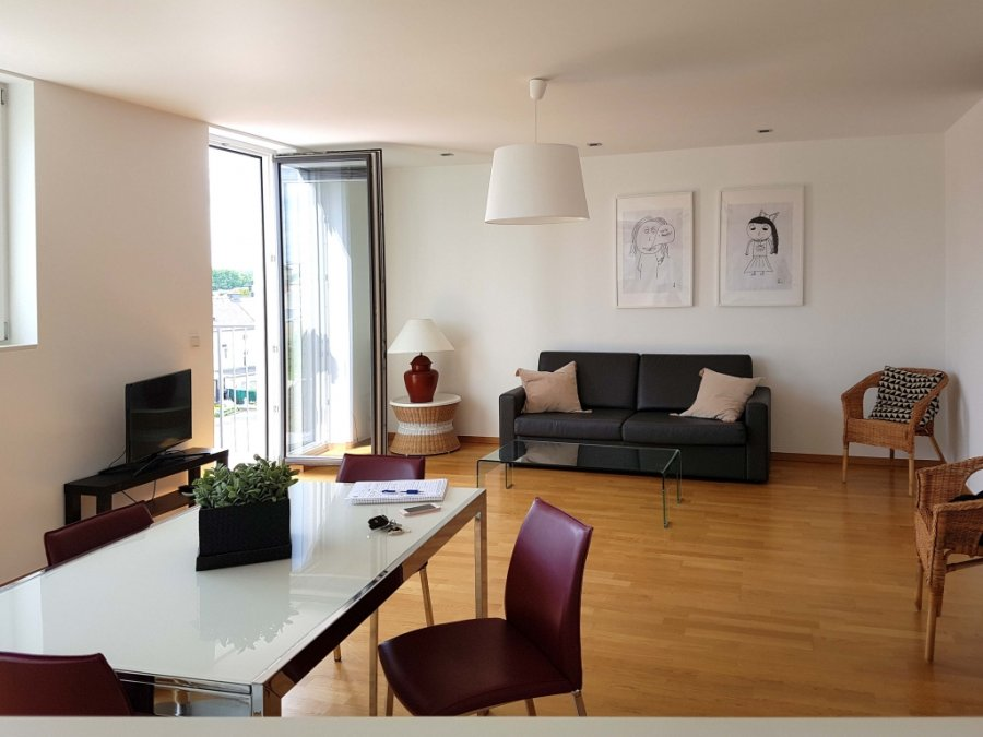 louer appartement 2 chambres 89 m² luxembourg photo 2
