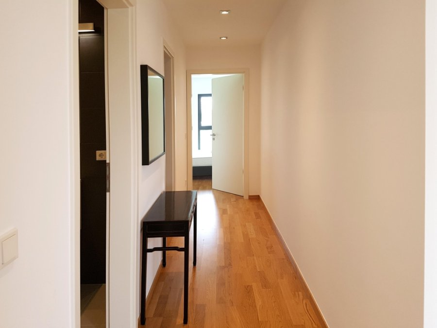 louer appartement 2 chambres 89 m² luxembourg photo 4