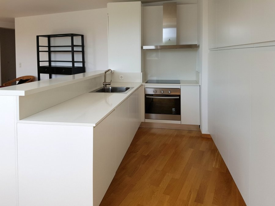 louer appartement 2 chambres 89 m² luxembourg photo 3