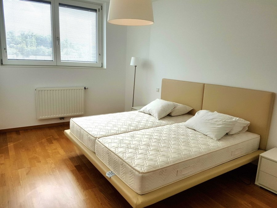 louer appartement 2 chambres 89 m² luxembourg photo 5