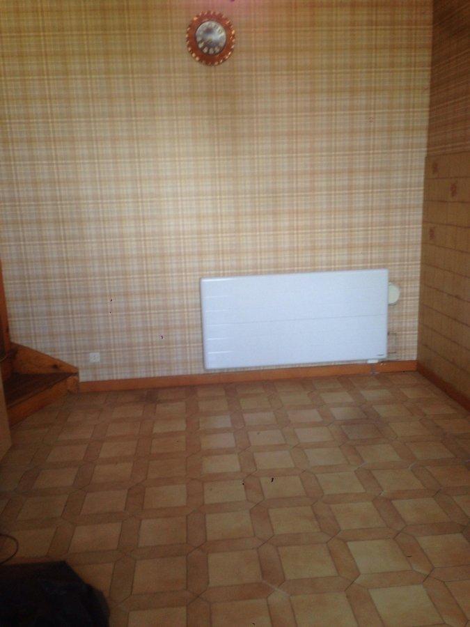 acheter maison mitoyenne 3 pièces 70 m² joudreville photo 3