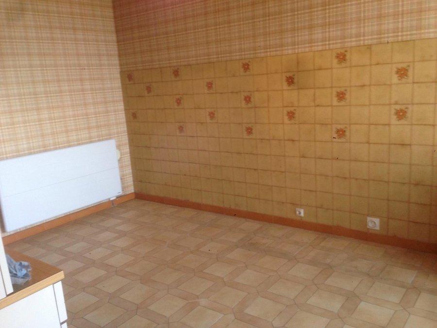acheter maison mitoyenne 3 pièces 70 m² joudreville photo 4