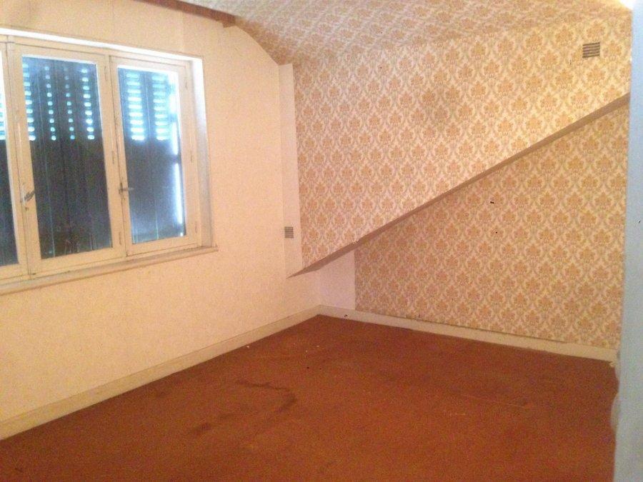 acheter maison mitoyenne 3 pièces 70 m² joudreville photo 6