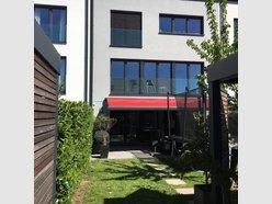 Haus zur Miete 6 Zimmer in Garnich - Ref. 6699966