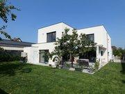 Maison à vendre F7 à Soultz-Haut-Rhin - Réf. 5979070
