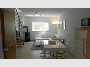 Maisonnette zur Miete 2 Zimmer in Roullingen - Ref. 5000126