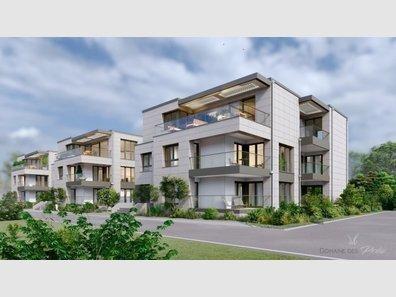 Appartement à vendre 3 Chambres à Walferdange - Réf. 6904766