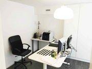Bureau à louer à Luxembourg-Rollingergrund - Réf. 6122430