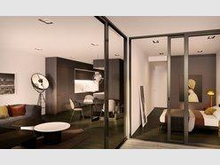 Appartement à vendre 1 Chambre à Luxembourg-Centre ville - Réf. 6388670