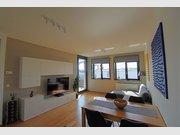 Apartment for rent 1 bedroom in Belval - Ref. 7306174