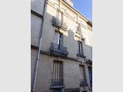 Immeuble de rapport à vendre F13 à Nancy - Réf. 6659006