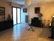 Appartement à louer F5 à Nancy - Réf. 6597566