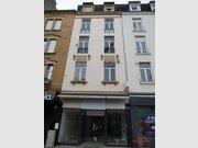 Immeuble de rapport à louer à Esch-sur-Alzette - Réf. 6990782