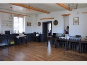 Restaurant for sale in Luxembourg-Centre ville - Ref. 6798270