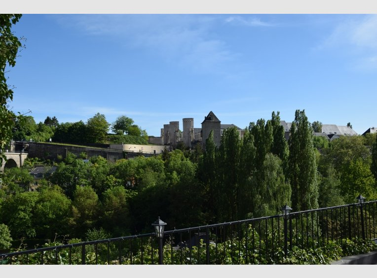 Restaurant for sale in Luxembourg (LU) - Ref. 6798270