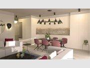 Penthouse à vendre 4 Chambres à Luxembourg-Gasperich - Réf. 5946302