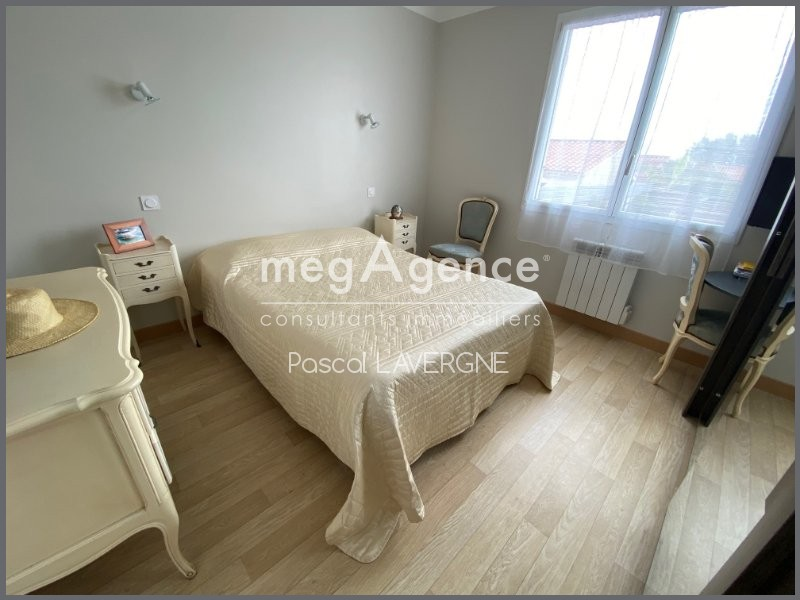 acheter maison 4 pièces 104 m² saint-hilaire-de-riez photo 4