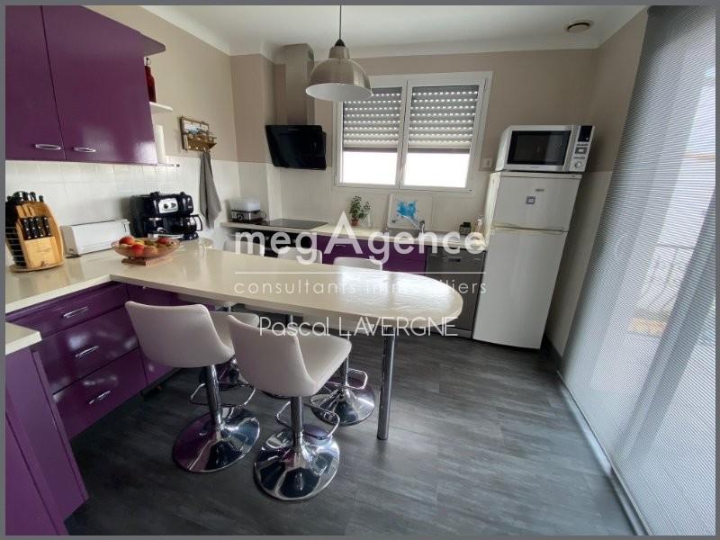 acheter maison 4 pièces 104 m² saint-hilaire-de-riez photo 1