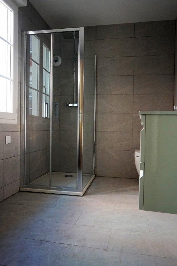 wohnung kaufen 2 schlafzimmer 90 m² grevenmacher foto 4