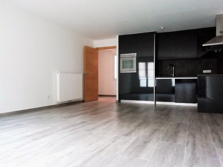acheter appartement 2 chambres 90 m² grevenmacher photo 1