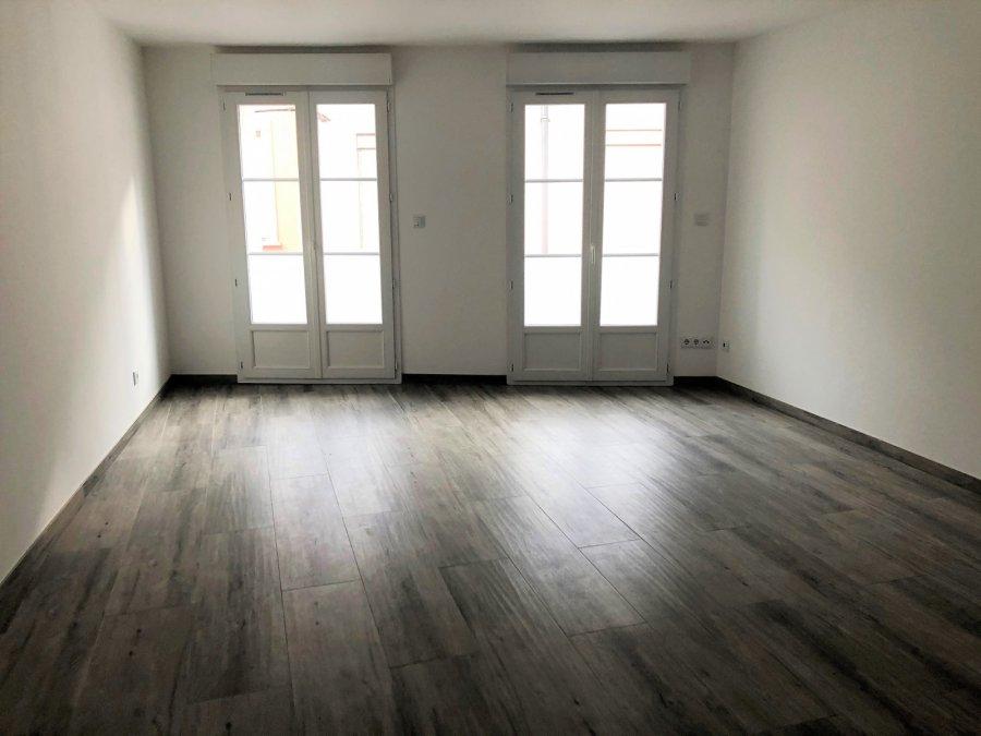 acheter appartement 2 chambres 90 m² grevenmacher photo 2