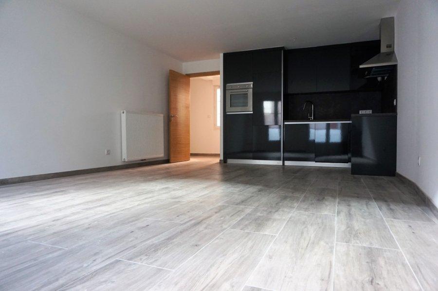 wohnung kaufen 2 schlafzimmer 90 m² grevenmacher foto 1