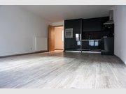 Apartment for sale 2 bedrooms in Grevenmacher - Ref. 6675390