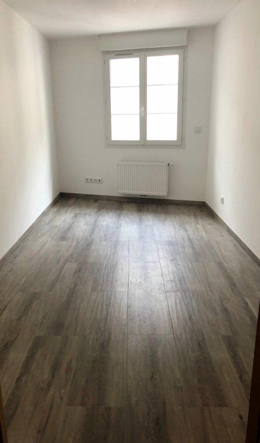 acheter appartement 2 chambres 90 m² grevenmacher photo 3