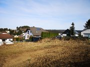 Building land for sale in Holzerath - Ref. 6151102