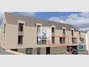 Appartement à vendre 1 Chambre à Septfontaines - Réf. 6216638